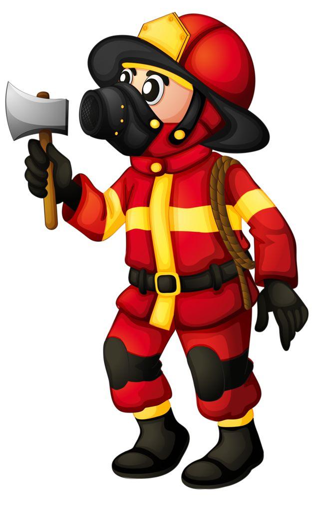 651x1024 129 Best Boysfireman Images Illustrations