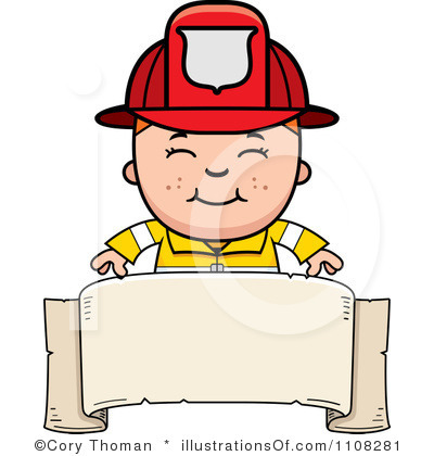 400x420 Firefighter Clipart, Suggestions For Firefighter Clipart, Download