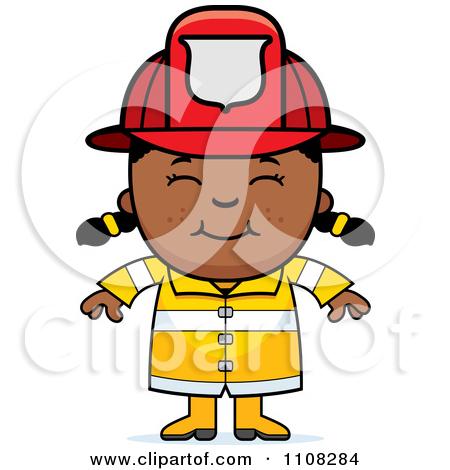 450x470 Girl Fire Clipart