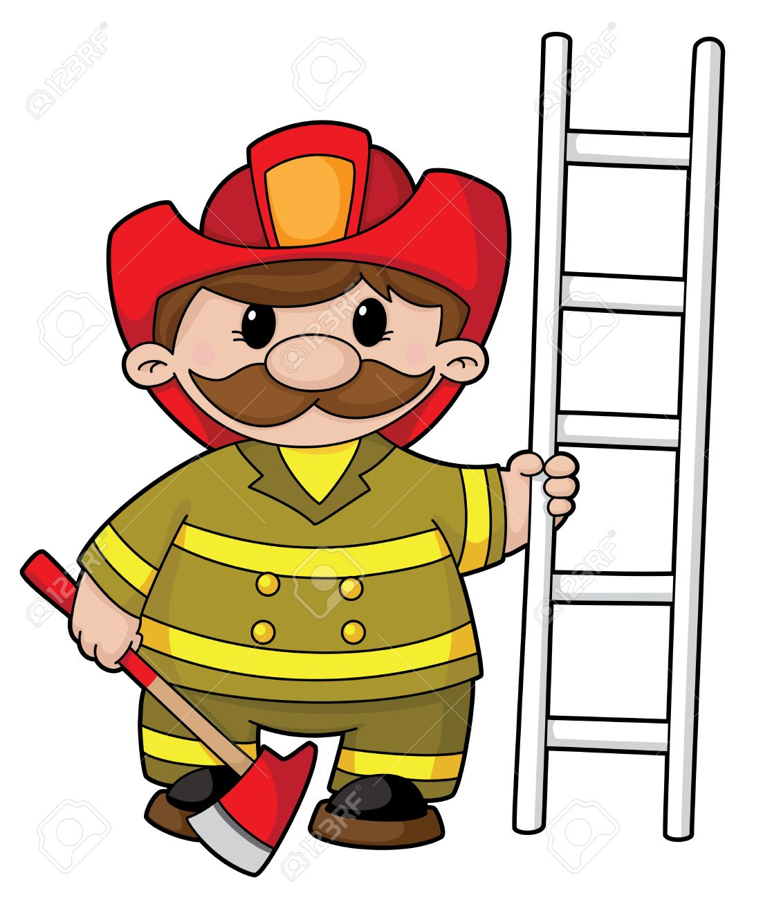 1103x1300 Helmet Clipart Firefighter Equipment