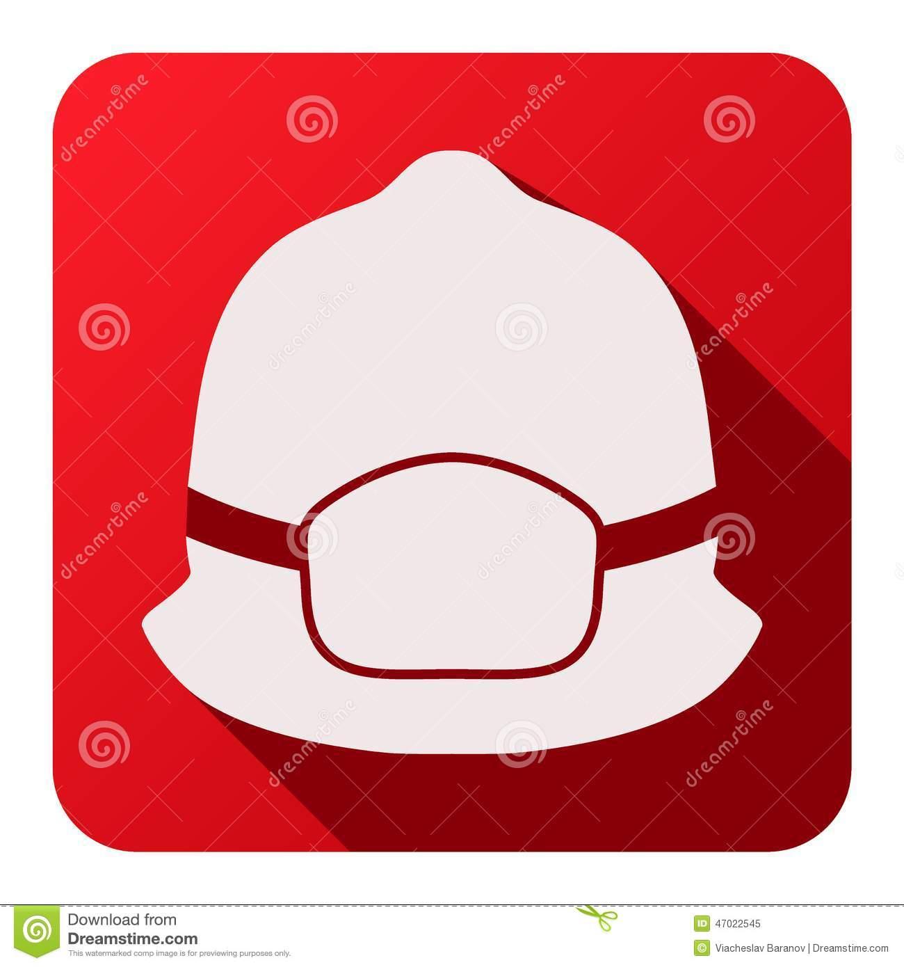 1300x1390 Clip Art Firefighter Logo Clip Art