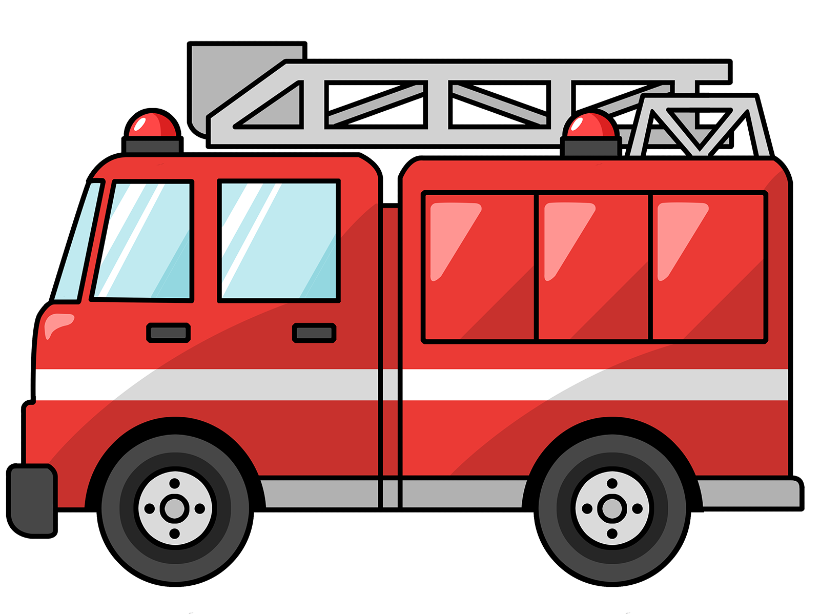 1600x1200 Fireman Firefighter Clip Art On Firefighters And Firemen 6