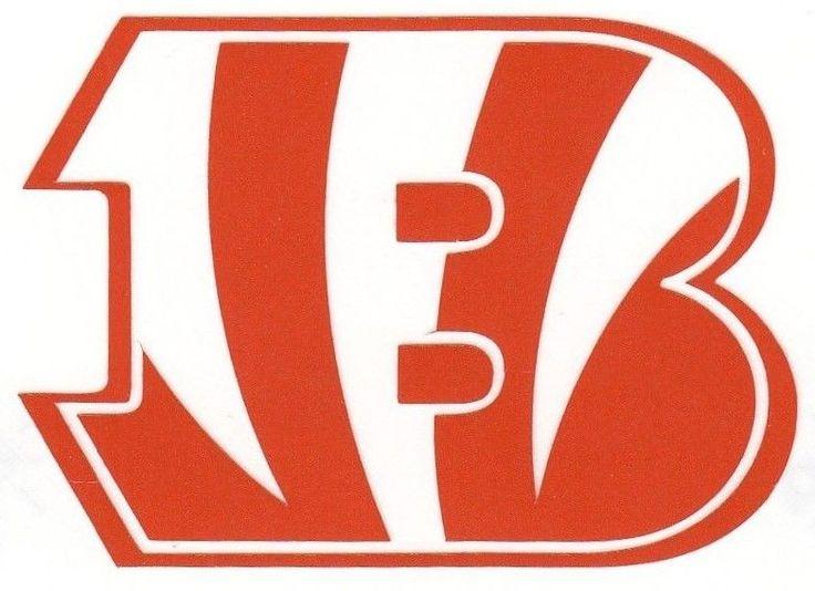 736x534 Best Fire Helmet Stickers Ideas Vinyl Decal