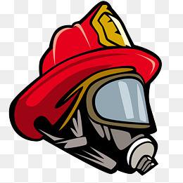 260x261 Fireman Hat Png, Vectors, Psd, And Icons For Free Download Pngtree
