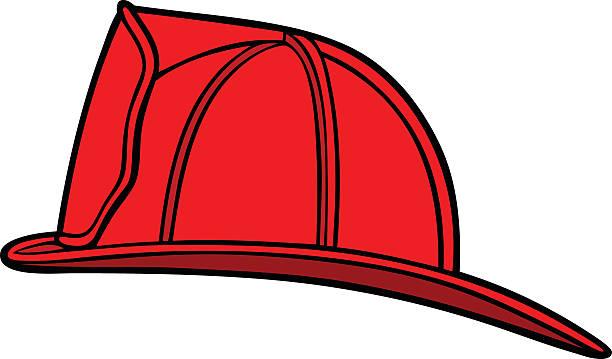 612x359 Helmet Clipart Fire Helmet