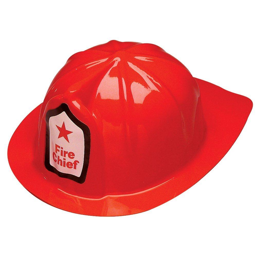 1000x1000 Firefighter Clipart Fireman Helmet