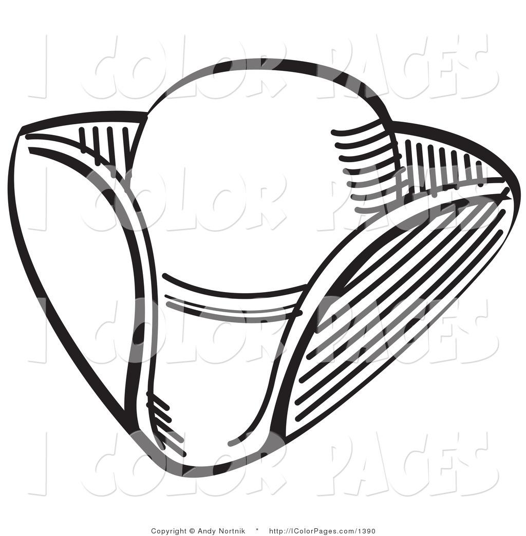 1024x1044 Top Hat Clipart Tricorn Hat