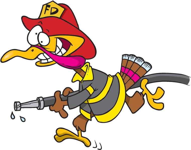 761x600 turkey firefighter Schuelke Law