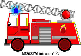 282x194 Firemen Clipart And Illustration. 4,781 Firemen Clip Art Vector
