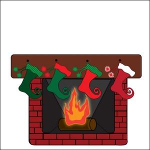 300x300 Free Free Christmas Clip Art Image 0515 0912 1211 3845 Christmas