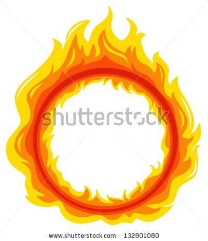 Fireplace Fire Clipart | Free download best Fireplace Fire
