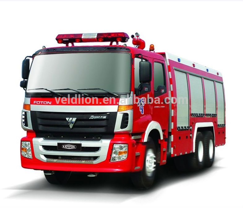 785x671 Fire Truck Specifications, Fire Truck Specifications Suppliers