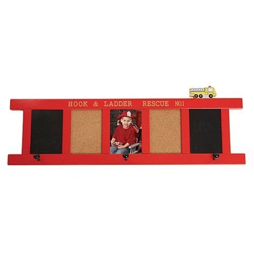 500x500 Best Fire Truck Room Ideas Firefighter Room