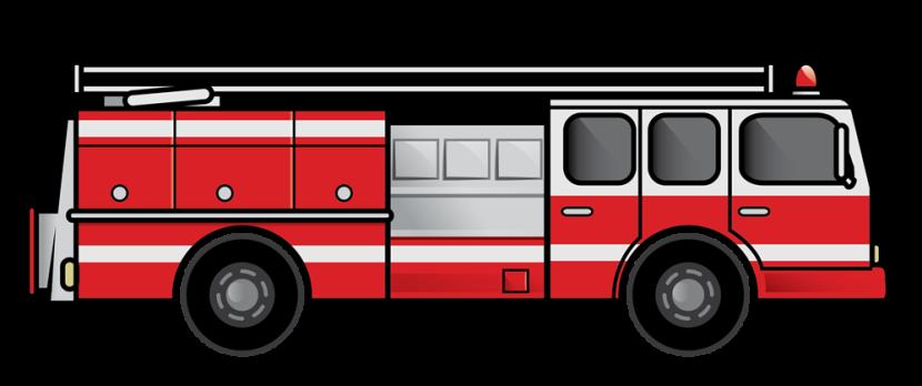 Firetruck Images