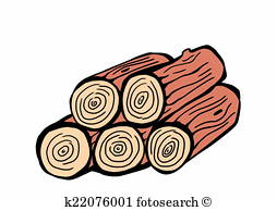 254x194 Fire Wood Illustrations And Stock Art. 3,739 Fire Wood