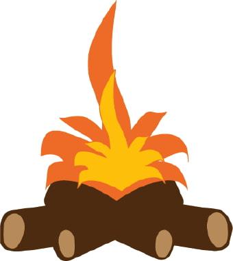 340x381 Firewood