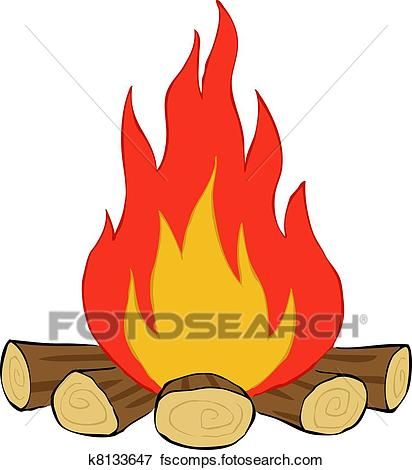 412x470 Firewood Clip Art Illustrations. 3,348 Firewood Clipart Eps Vector