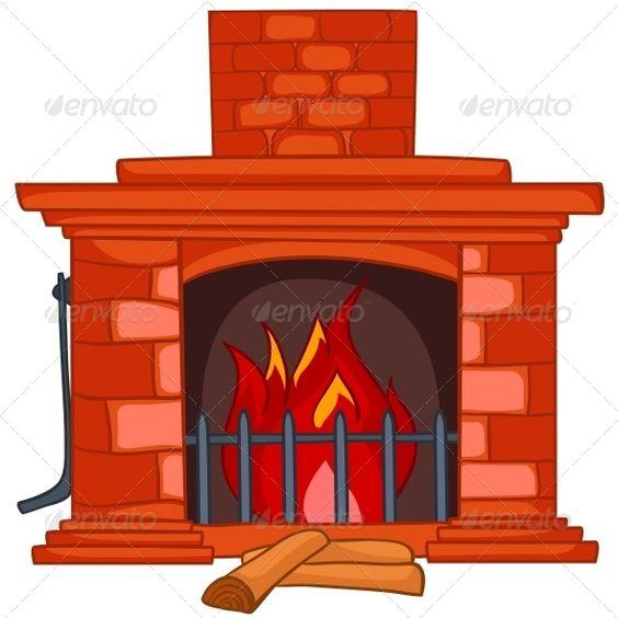 564x564 A Wood Burning Fireplace Mantle Background Wood Burning