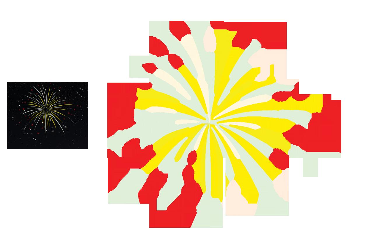 Diwali Hd Png Transparent Diwali Hd Png Images: Free Download Best Firework