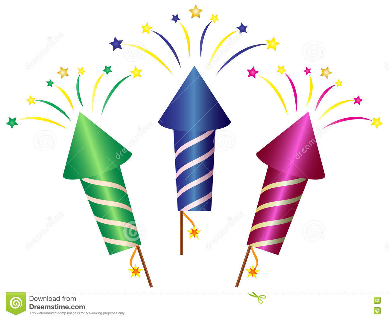 1300x1065 Diwali Fireworks Clipart 101 Clip Art