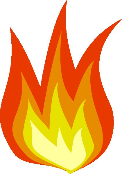 420x597 Fire Drill Clip Art