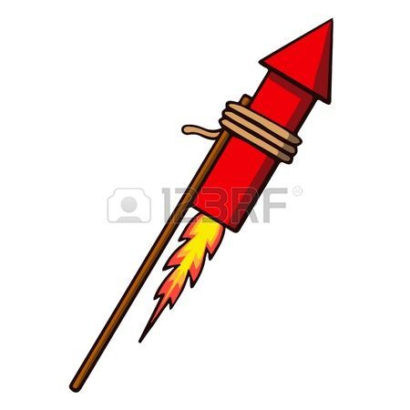450x450 Best Rocket Fireworks Ideas Funny Fireworks