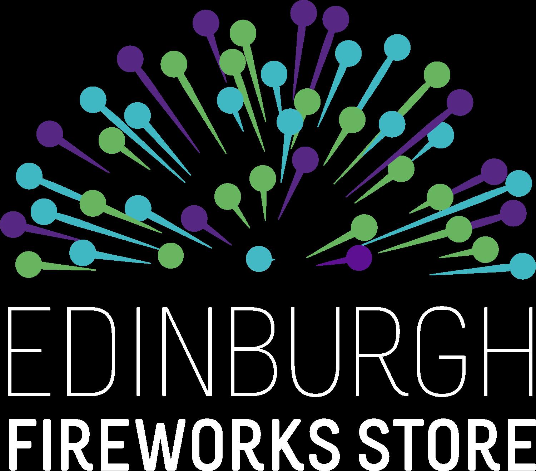 1500x1317 Edinburgh Fireworks Store Archives Edinburgh Fireworks Store