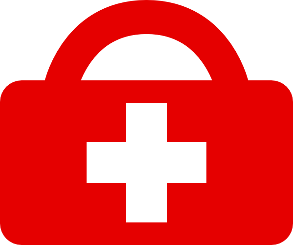 First Aid Cliparts | Free download best First Aid Cliparts