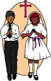 175x278 First Clipart Communion Clip Art First Communion