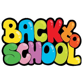 320x320 Back To School Clipart Clip Art Teacher 3