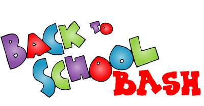 400x209 Back To School Pictures Clip Art