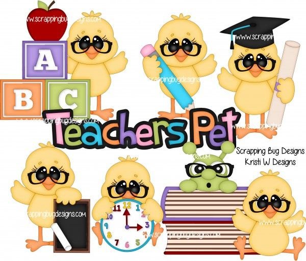 600x513 315 Best Back To School Clipart Images Pictures