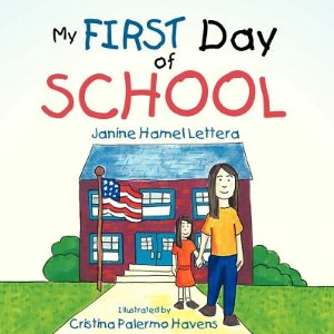 First Day Of School Images