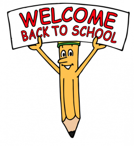 274x300 Abcteach Blog Blog Archive First Day Of School Activities