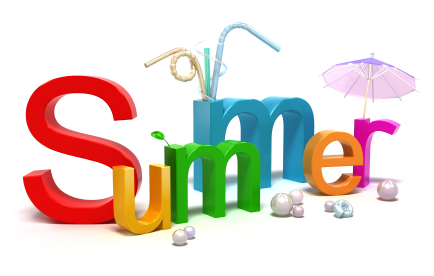 434x276 Clip Art 2014 First Day Of Summer Clipart