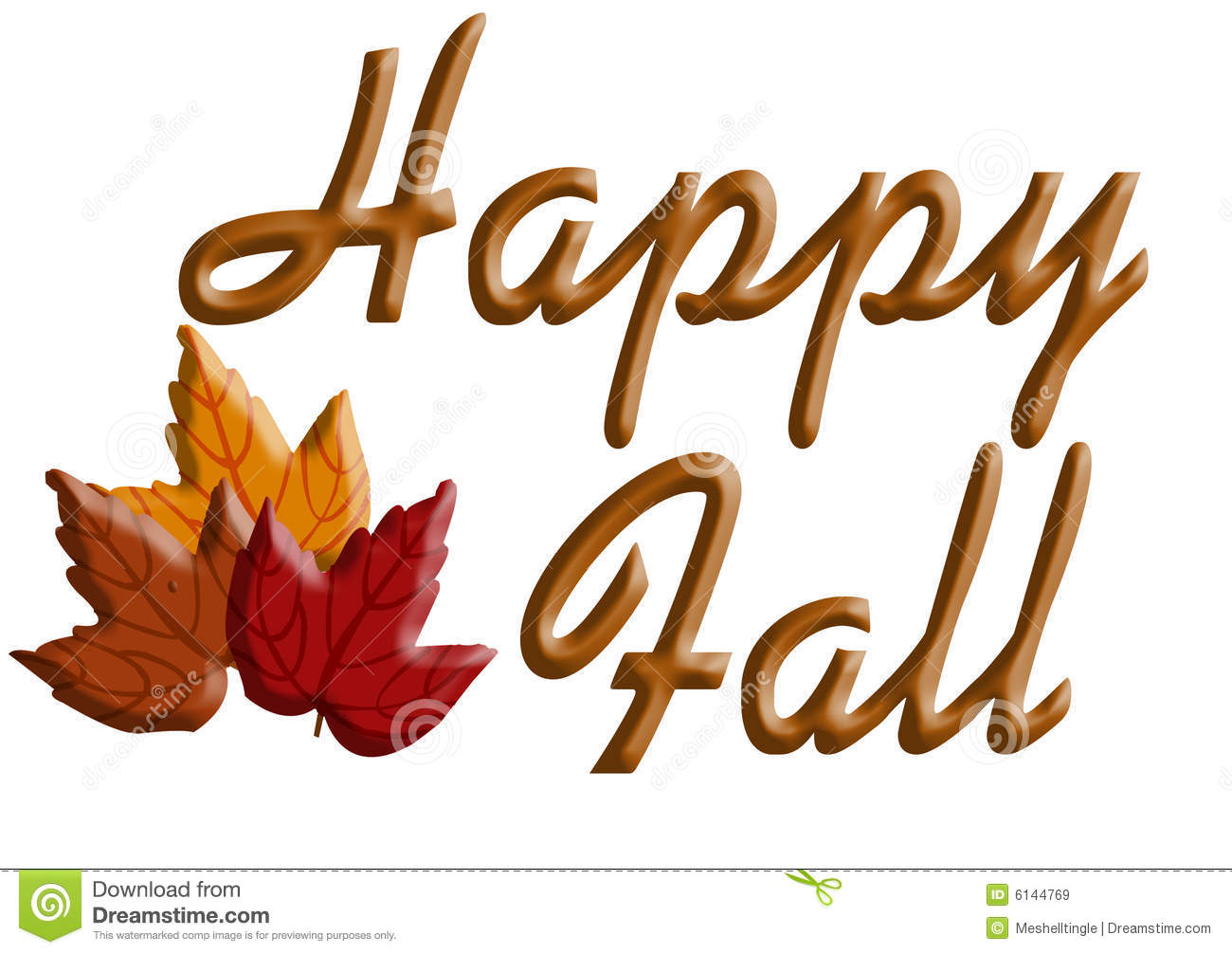 1300x1006 Clip Art First Day Of Fall Clip Art