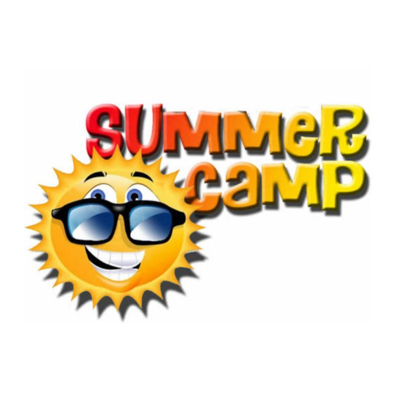 800x800 Summer Camps