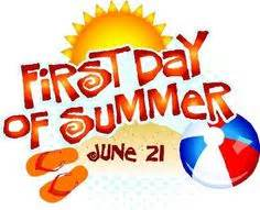 first day of summer clipart free download best first day of summer rh clipartmag com first day of summer clipart first day of summer clip art images