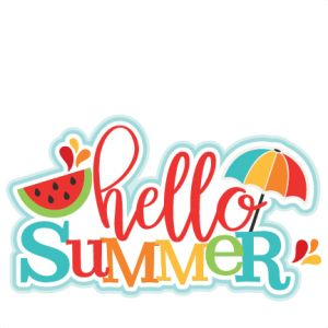 300x300 Best 25+ Hello summer ideas Beach sweet 16, Summer