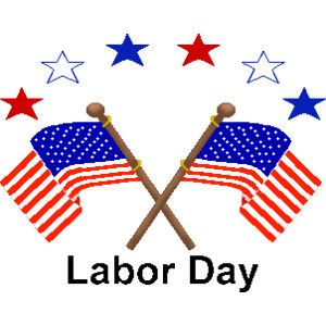 300x300 Best 25+ Labor day clip art ideas Doodle ideas