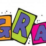 150x150 1st Grade Clipart 1st Grade Clip Art I Love First Grade Clipart