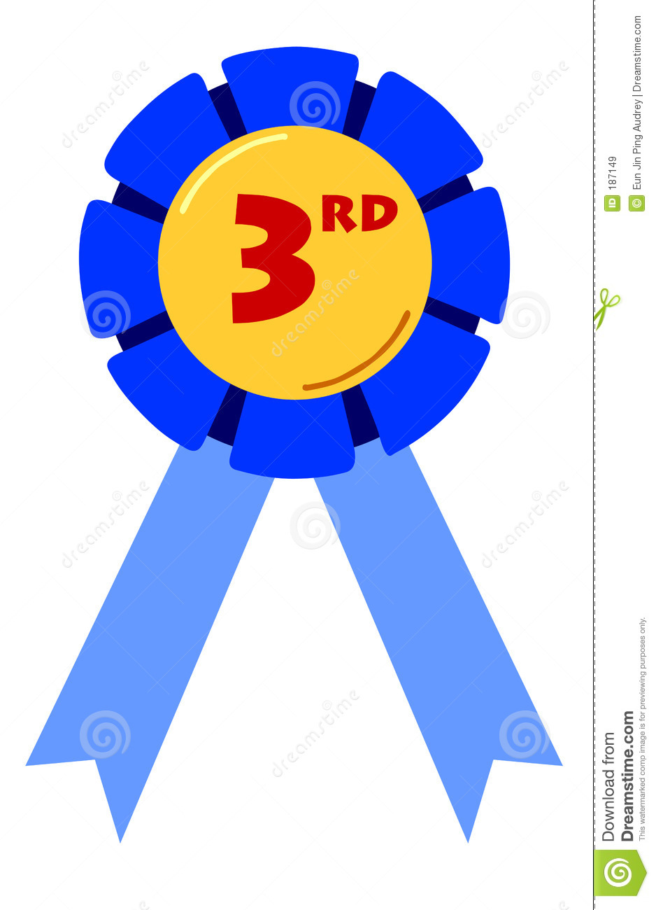 938x1300 1st Place Medal Clipart