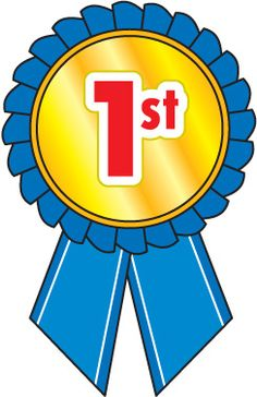 236x364 First Place Ribbon Clip Art Many Interesting Cliparts