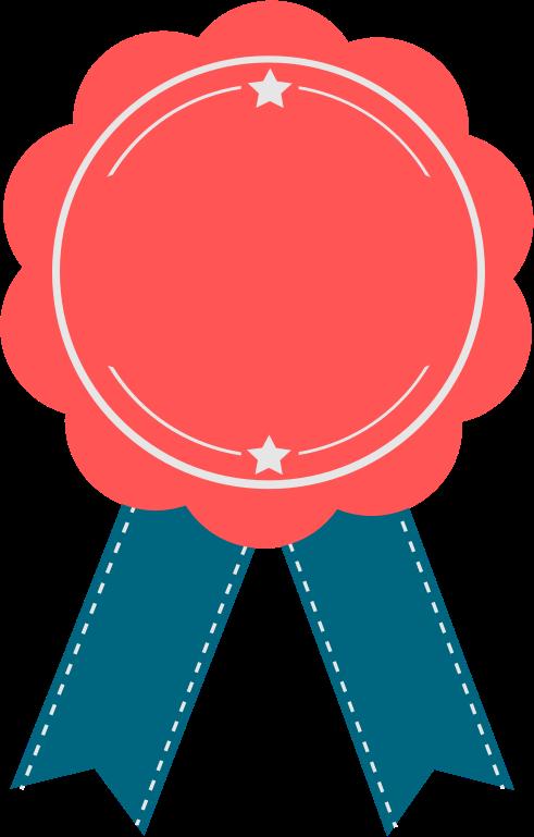 491x769 Free To Use Amp Public Domain Award Clip Art