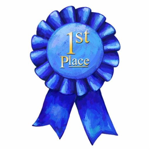 512x512 1st Place Ribbon Clip Art Many Interesting Cliparts