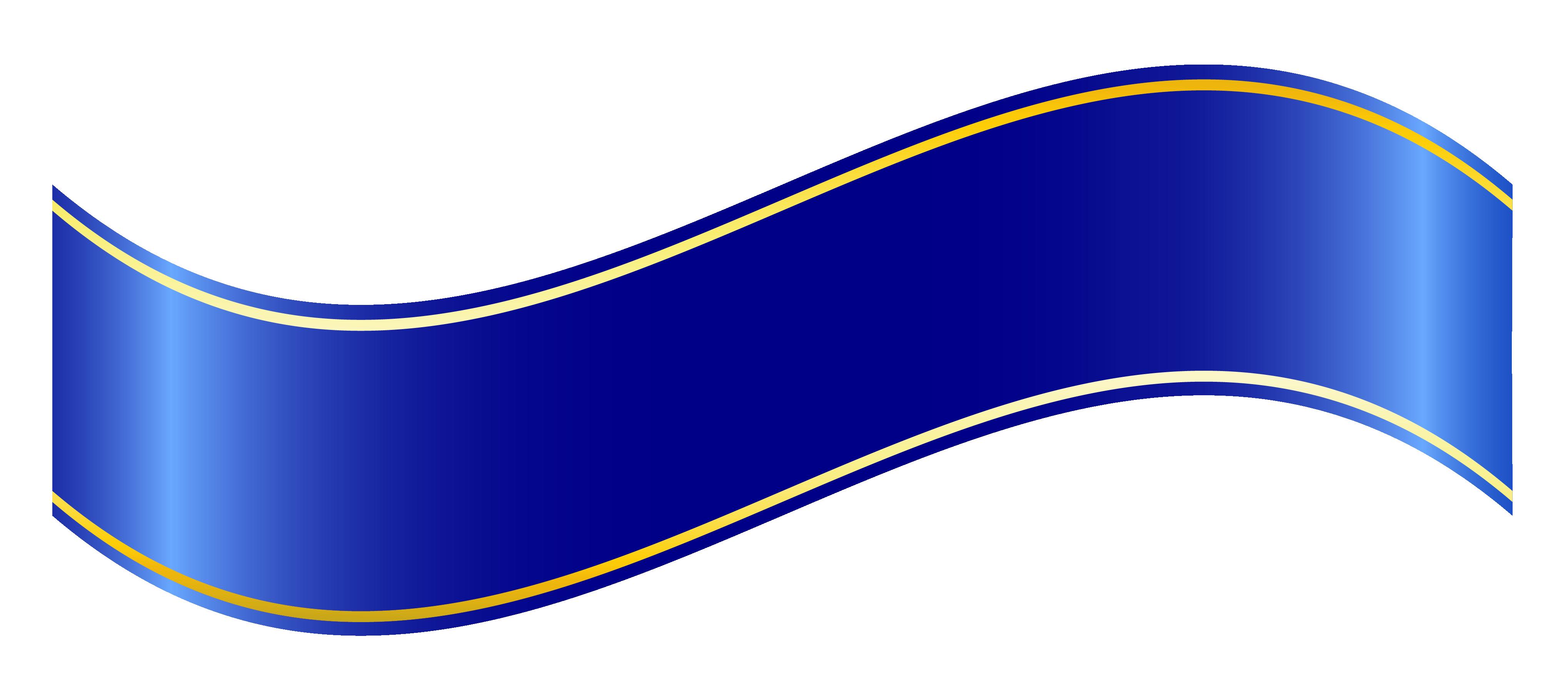 4076x1792 Top 57 Ribbon Clip Art