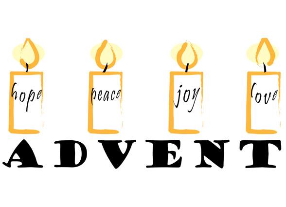 588x425 Catholic American Eyes In Korea Advent Message