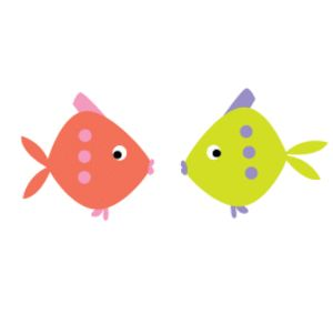 Fish Animated Pictures