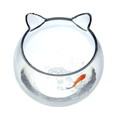 Fish Bowl Images