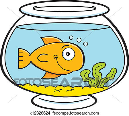450x404 Fish Bowl Clipart Illustrations. 3,918 Fish Bowl Clip Art Vector
